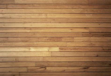cozy cedar wall timber photo wall mural melbourne
