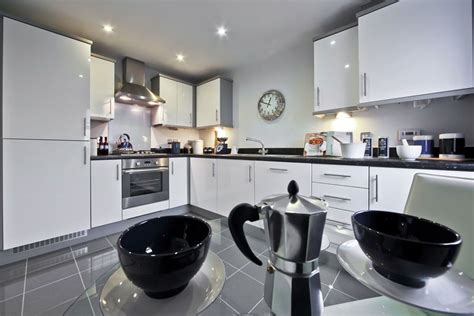 Kitchen Table Ideas - the 25 best taylor wimpey ideas on pinterest wimpey homes bedside table mirror and barratt