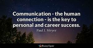 Paul J. Meyer -... Vocational Service Quotes