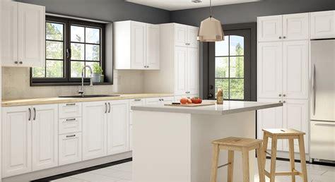 meuble haut cuisine noir laqué armoires et comptoirs de cuisine cuisine et salle de bain réno dépôt
