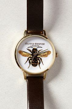1000  images about Bees in Clocks and Watches on Pinterest