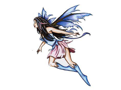 top fairy tattoos designs ideas goluputtarcom