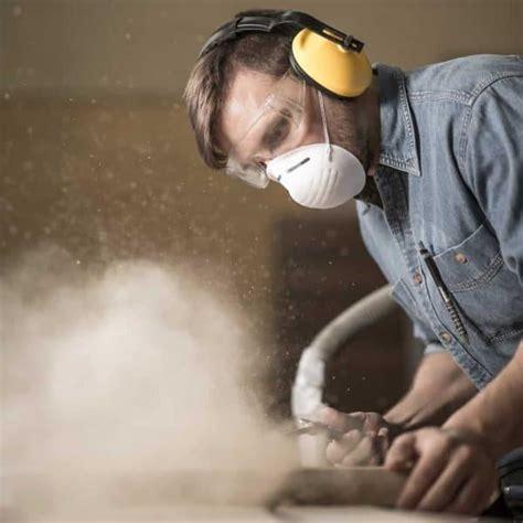 workshop wednesday dust collector  handymans daughter