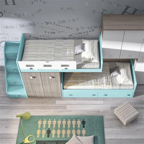 chambre b b pratique guide pratique pour aménager sa chambre pour 2 enfants