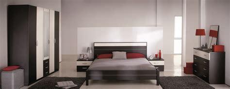 deco chambre moderne decoration chambre coucher moderne visuel 7