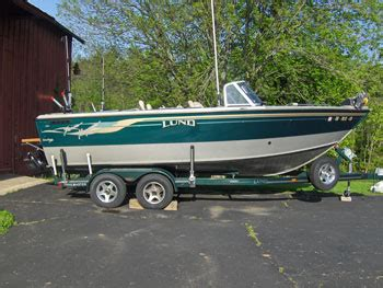 Great Lakes Sport Fishing Boats by Great Lakes Fishing Boats For Sale