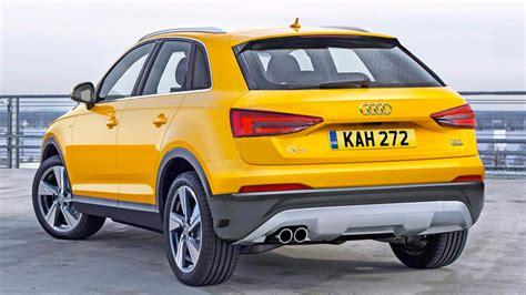 audi q3 2018 verkaufsstart 2018 audi q3 review price release date automobile2018
