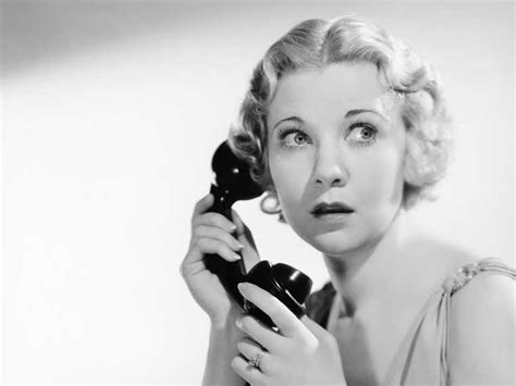i was on the phone conquer your fear of the phone business insider