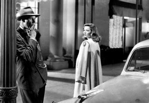 rush blog top ten favorite film noir movies