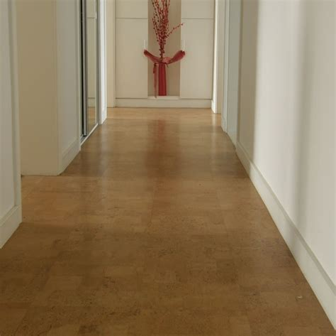 cork flooring resale value amazing painting cork floor tiles pictures best home design ideas and inspiration