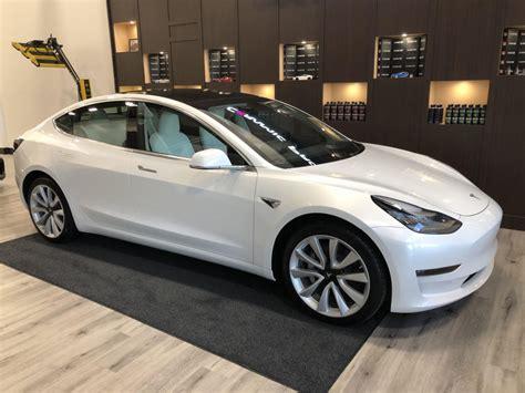Download Tesla 3 Sales In 1St Quarter 2019 Images