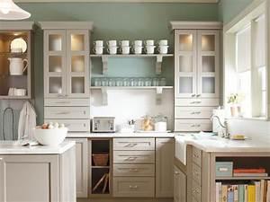 Ikea Landhausstil Küche : country kitchens landhausstil k che new york von martha stewart living ~ Orissabook.com Haus und Dekorationen