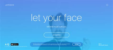 Check These Cool Website Designs