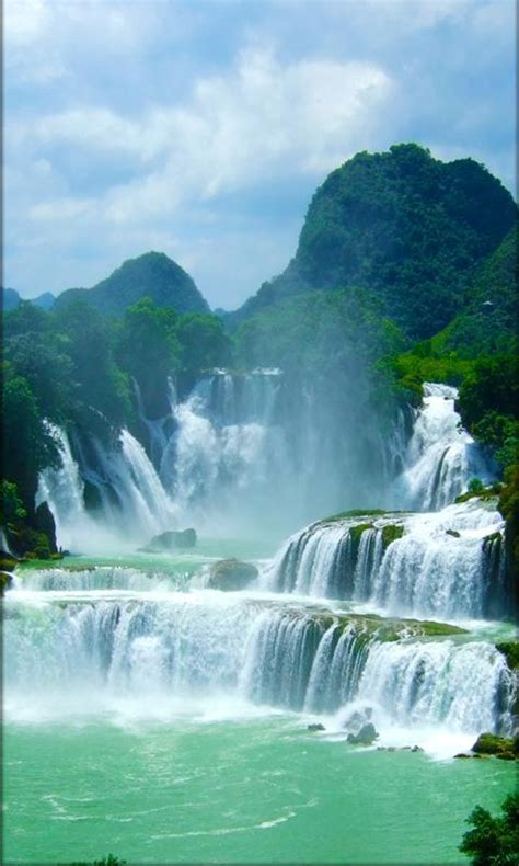 Download Niagara Falls Live Wallpaper Gallery