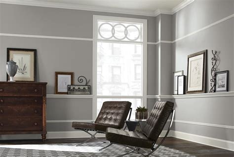 exceptional design of blue grey interior paint colors to