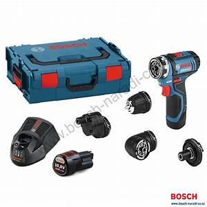 Bosch Gsr 12v 15 Fc : bosch gsr 12v 15 fc set professional 2 x 2 0 ah aku ~ Melissatoandfro.com Idées de Décoration