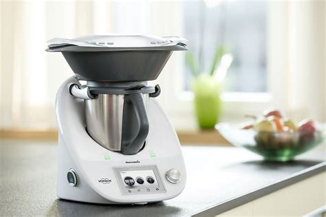 kenwood cuisine mixer thermomix tm5 dealabs com