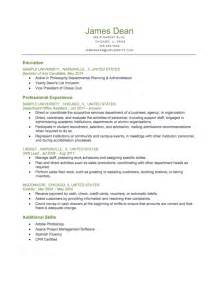 chronological order of education on resume resume format guide chronological functional combo