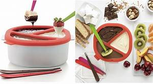 Idee San Valentino 2014 I Regali Per Gli Amanti Di Food E Cucina