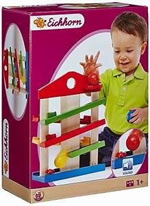 Kugelbahn Für Kleinkinder : angebote kugelbahn f r kleinkinder robust und preiswert ~ Orissabook.com Haus und Dekorationen