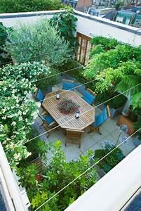 Gartenmöbel Kleiner Balkon : 25 beste idee n over kleine balkons op pinterest klein ~ Lateststills.com Haus und Dekorationen