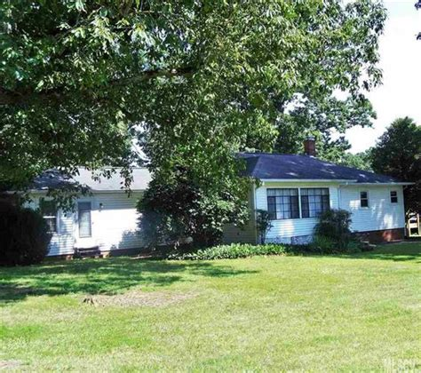 2353 connelly springs rd granite falls nc 28630 mls