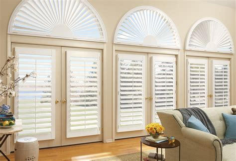 blinds and shutters shutters shades blinds gallery shutters and shades