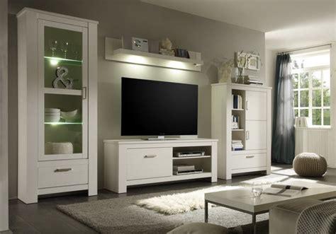 moebel landhausstil wohnzimmer