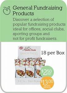 1000 images about Fundraising ideas on Pinterest