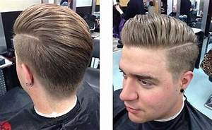35 Good Men Haircuts 2015 | Mens Hairstyles 2018