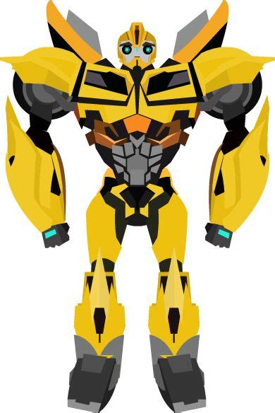 transformers clipart gambar pencil   color
