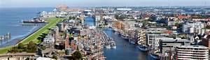 Seefracht Berechnen : spedition luftfracht seefracht import export sats bremerhaven ~ Themetempest.com Abrechnung