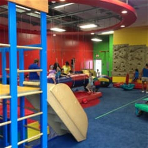 floor ls jacksonville fl my gym childrens fitness center jacksonville fl united states my gym children fitness center