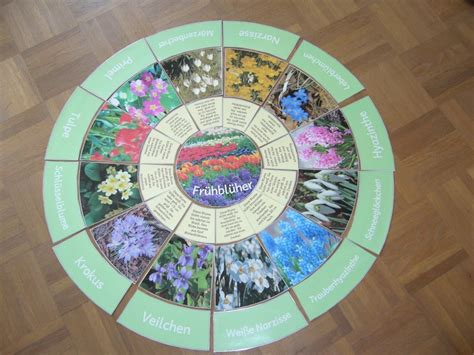 ideenreise blog legekreis fruehlingsblumen