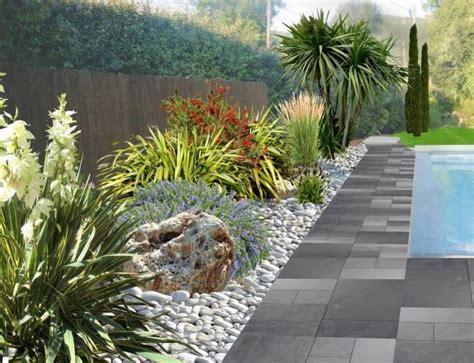Astuce Pour Decorer Son Jardin  Design à La Maison
