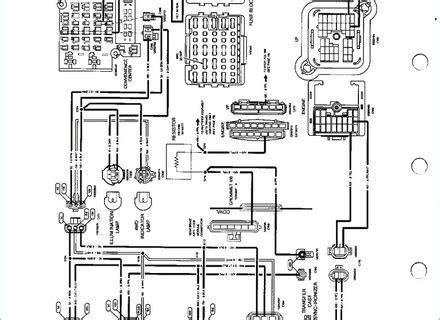 gas furnace wiring diagram dayton model 3e839 dayton