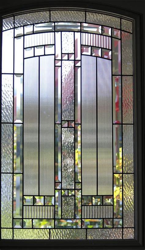 stained glass windows  front door  front door glass insert flickr photo sharing