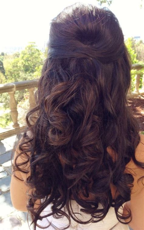 curly hairstyle ideas  haircuts