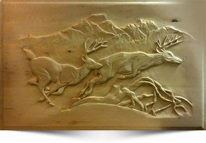 Carving Relief Wood Patterns Simple Woodcarving Plans