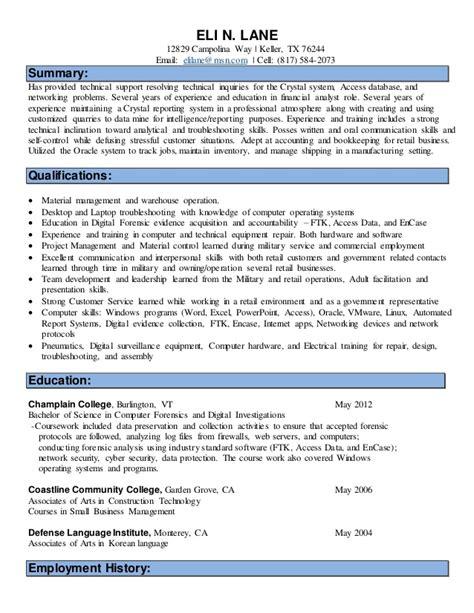 Ascii Resume Converter by Ascii Text Exle Resume Free Resume Creator 12 Exles Eli Journals Convert A Static Outline