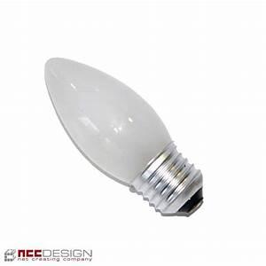 Glühbirne 60 Watt : 10 x ge gl hbirne kerze 60w e27 matt gl hlampe 60 watt gl u ~ Eleganceandgraceweddings.com Haus und Dekorationen