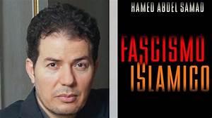 Hamed Abdel Samad Connie : fascismo islamico di hamed abdel samad in uscita il 4 ~ Watch28wear.com Haus und Dekorationen