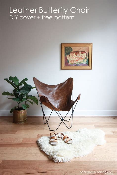 leather butterfly chair cover diy butterflies chairs