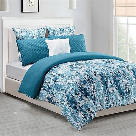 kensie staas comforter set bed bath