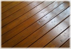 deck cleaning and staining atlanta services delgado s pressure washing serving the ne
