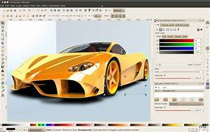 Six Free Alternatives To Adobe Illustrator