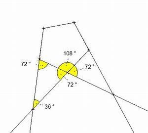 Geometrie Winkel Berechnen : 8 klasse geometrie winkel berechnen onlinemathe das mathe forum ~ Themetempest.com Abrechnung