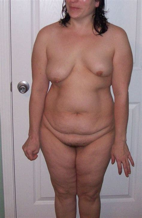 Odd Tits Lopsided Uneven Breasts Sexy Erotic Girls