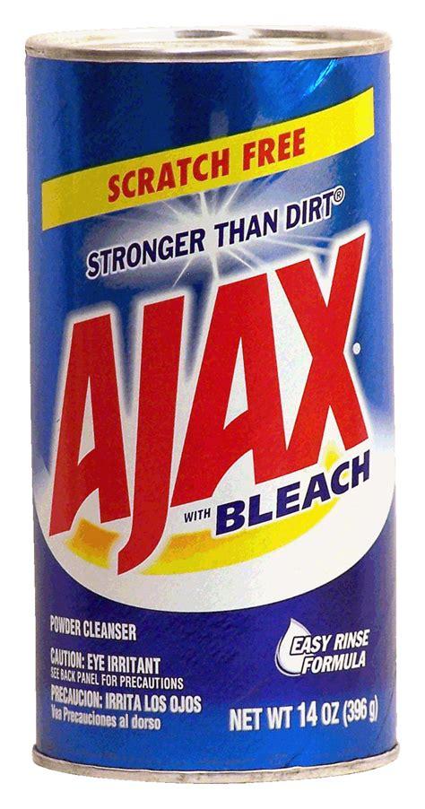 read book ajax cleaner pdf read book online