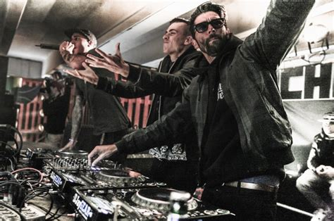 Yellow Claw Teases Upcoming Skrillex Collaboration